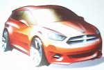 2012-2013-Dodge-Compact-Car-sketch.jpg