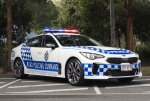 kia-queensland-police-stinger-1.jpg