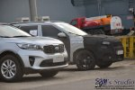 kia-sp-carens-substitute-1.jpg
