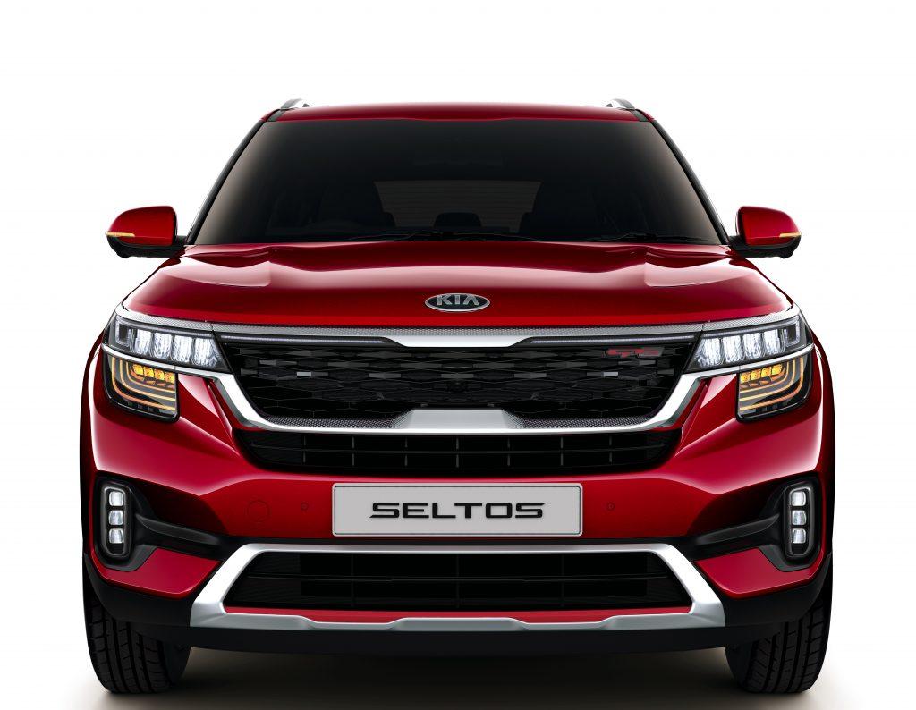 Kia-Seltos1-1-1024x794.jpg